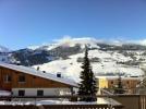 Wng-Savognin-Aussicht-von-Terrasse-ins-Skigebiet-Kopie-Kopie-Kopie-2